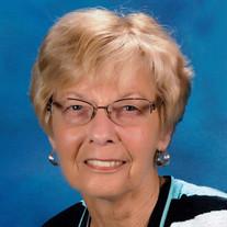 Beverly J. Kool