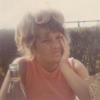Mrs. Mary L. Crawford