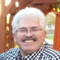 John Heinz Illemann