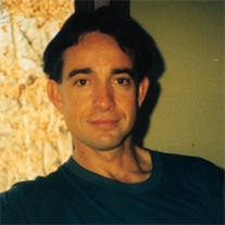 Roy D. Crank, Jr.