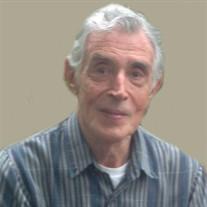 Warren N. Walter