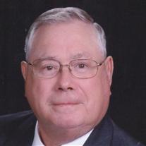 Richard A. Smith