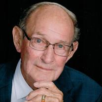 Vernon L. Blom