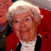 Helen Kellogg TRAYLOR