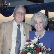 Mrs. Eileen G. Quinn
