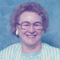 Mrs.  Esther  L. Miller