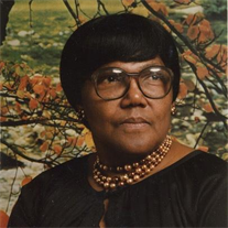 Thelma Peoples