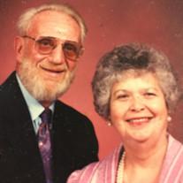 Douglas E. Gilbert