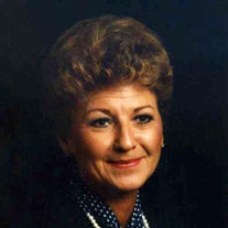 Peggy Babboni