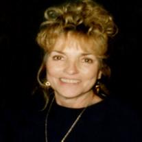 Lawanda Ruth Stiltner