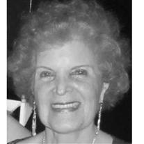 Carol Mae Schomer