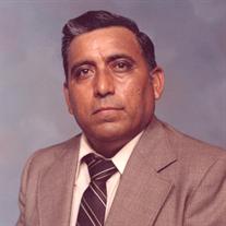 Juan G. Diaz