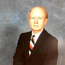 Tom Sheldon Bomford