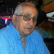 Melvin  R. Virden