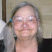 Carol J. Black