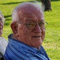 Ralph E. Steffen