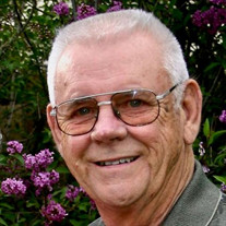 Neil Fredrick Hoffman