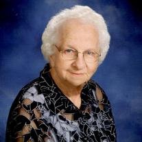 Louise Israel