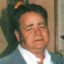 Robert G. Conrad