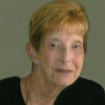 Linda Louise Spaar