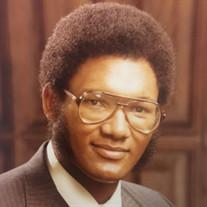 Mr.  Ray  Lee Bass, Jr.