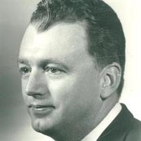 Franklin C. Clapper