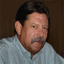 Mr. Robert Cromwell Hall Jr.