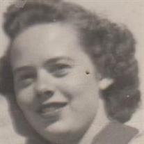 Barbara Noblitt