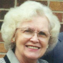 Mary F. Beetler
