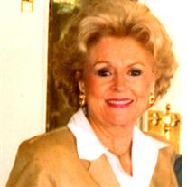 Judy Weatherford Freeman