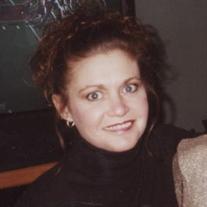 Ms.  Kimberly  Renee Powe