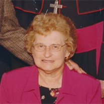 Rita  Struzyk