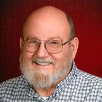 Dennis Lowry