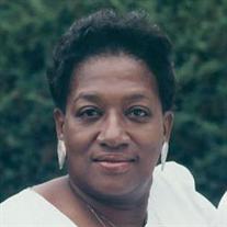 Mrs. Helen Smith