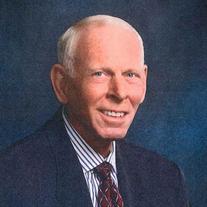 Thomas L Smith