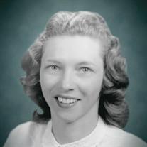 Della Mae Smith