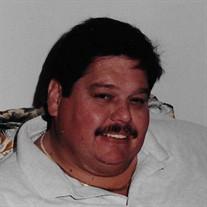J. Rudy Searcy