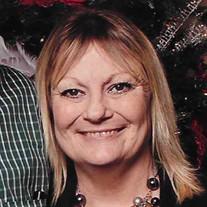 Debbie Lockhart