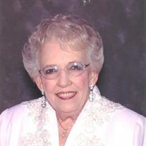 Betty  Jean  Prater