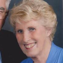Jo Ann  Stephenson