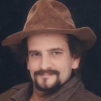 Richard D. Stone