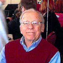 Alvin Binder