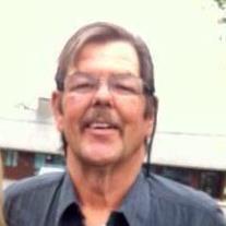 Mr. Rick Grant Acker
