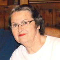 Jane E. McCormack