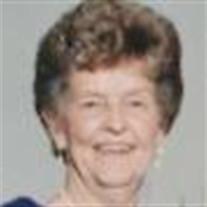 Mrs.  Opal Elaine Shipley