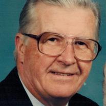 Dr. Thomas J. Brown Sr.