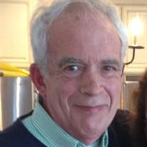 Charles A. Verenna Sr.
