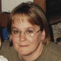 Diane Kay Frankovich