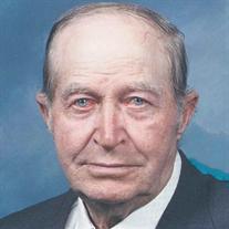 Willie Kruse