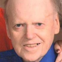 Kenneth Wayne Blalock Sr.